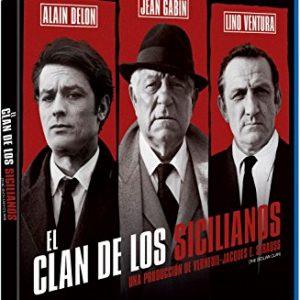 El-Clan-De-Los-Sicilianos-Blu-ray-0