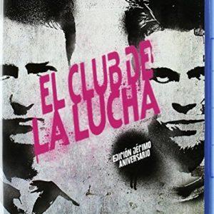 El-Club-De-La-Lucha-Blu-ray-0