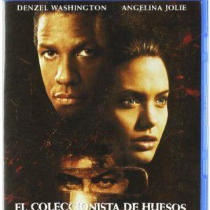 El-Coleccionista-De-Huesos-Blu-ray-0
