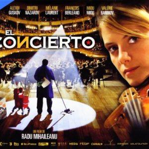 El-Concierto-Blu-ray-0
