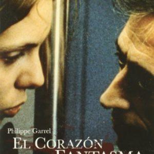 El-Corazn-Fantasma-DVD-0