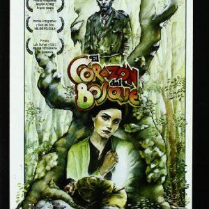 El-Corazon-Del-Bosque-DVD-0