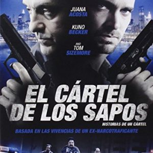 El-Crtel-De-Los-Sapos-Historias-De-Un-Crtel-DVD-0