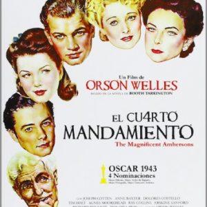 El-Cuarto-Mandamiento-DVD-0