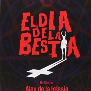 El-Da-De-La-Bestia-DVD-0
