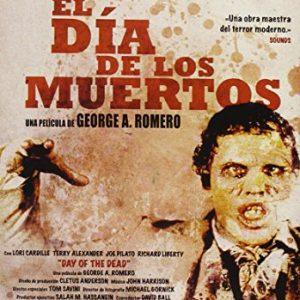 El-Da-De-Los-Muertos-DVD-0