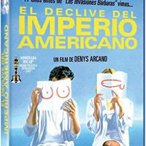 El-Declive-Del-Imperio-Americano-Blu-ray-0