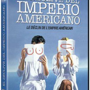 El-Declive-Del-Imperio-Americano-DVD-0