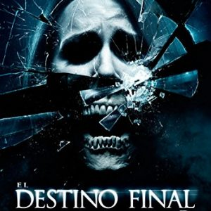 El-Destino-Final-BD-2D-3D-Blu-ray-0