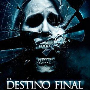 El-Destino-Final-BD-2D-3D-Blu-ray-0