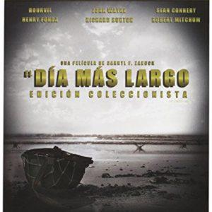 El-Dia-Ms-Largo-Formato-Libro-Blu-ray-0