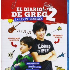 El-Diario-De-Greg-2-Blu-ray-0