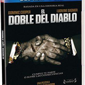 El-Doble-Del-Diablo-Blu-ray-0