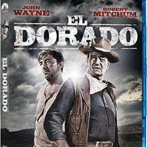 El-Dorado-Blu-ray-0