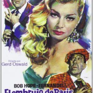 El-Embrujo-De-Pars-DVD-0