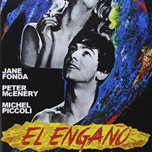 El-Engao-DVD-0