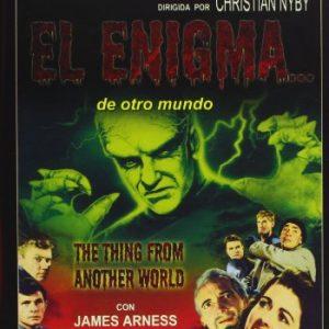 El-Enigma-De-Otro-Mundo-1951-DVD-0