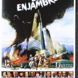 El-Enjambre-DVD-0