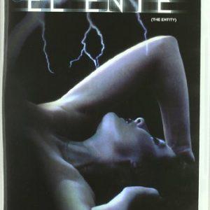 El-Ente-DVD-0
