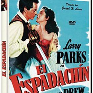 El-Espadachn-DVD-0