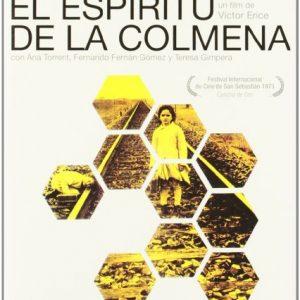 El-Espritu-De-La-Colmena-Blu-ray-0