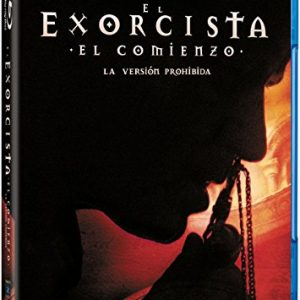 El-Exorcista-4-El-Comienzo-La-Versin-Prohibida-Blu-ray-0