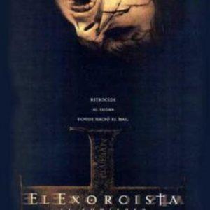 El-Exorcista-El-Comienzo-DVD-0