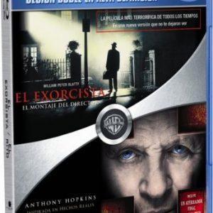 El-Exorcista-El-Rito-Blu-ray-0