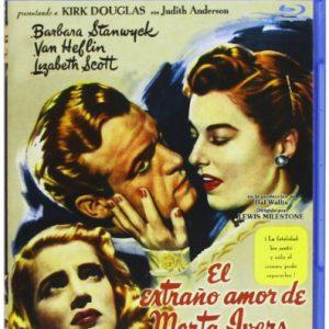 El-Extrao-Amor-De-Martha-Ivers-Blu-ray-0