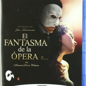 El-Fantasma-De-La-pera-Blu-ray-0
