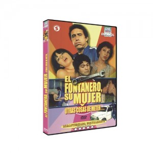 El-Fontanero-Su-Mujer-Y-Otras-Cosas-De-Meter-DVD-0