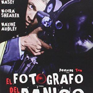 El-Fotgrafo-Del-Pnico-DVD-0
