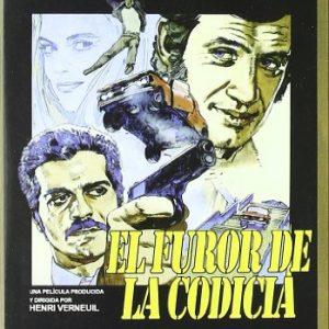 El-Furor-De-La-Codicia-DVD-0