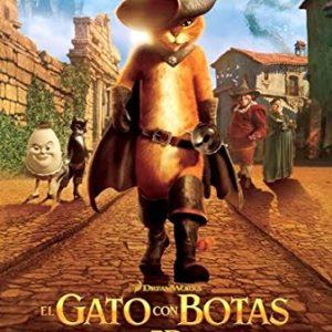El-Gato-Con-Botas-Blu-Ray-Combo-Y-Copia-Digital-Blu-ray-0