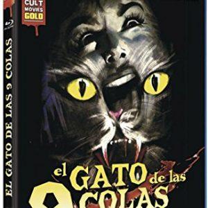El-Gato-De-Las-9-Colas-Blu-ray-0