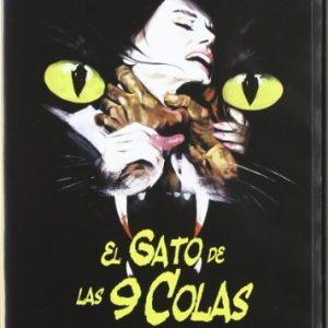 El-Gato-De-Las-Nueve-Colas-DVD-0