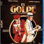 El-Golpe-Blu-ray-0