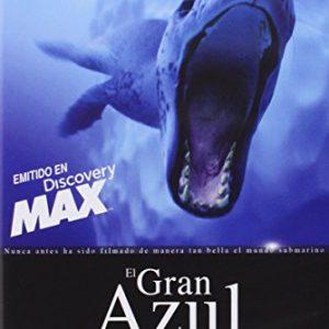 El-Gran-Azul-DVD-0