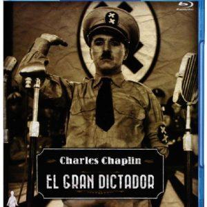 El-Gran-Dictador-Blu-ray-0