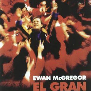 El-Gran-Farol-DVD-0