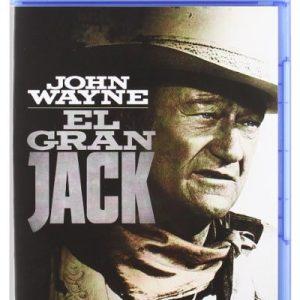 El-Gran-Jack-Blu-ray-0