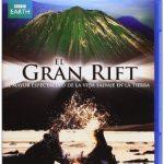 El-Gran-Rift-Blu-ray-0