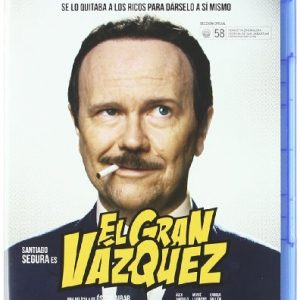 El-Gran-Vzquez-Blu-ray-0