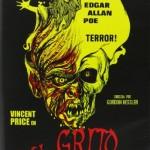 El-Grito-De-La-Muerte-DVD-0