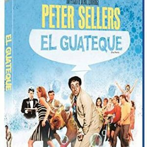 El-Guateque-Blu-ray-0