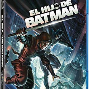 El-Hijo-De-Batman-Blu-ray-0