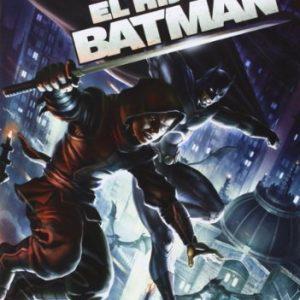 El-Hijo-De-Batman-DVD-0