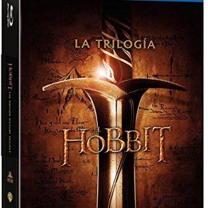 El-Hobbit-Triloga-Cinematogrfica-Blu-ray-0