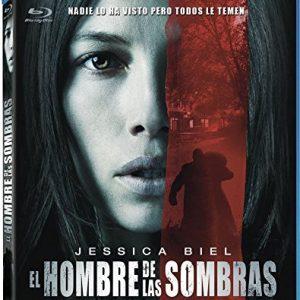 El-Hombre-De-Las-Sombras-Blu-ray-0