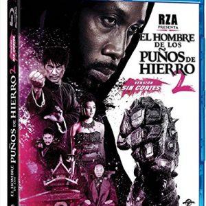 El-Hombre-De-Los-Puos-De-Hierro-2-Blu-ray-0
